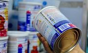 8 doanh nghiệp sữa thoát truy thu thuế hàng trăm tỷ đồng