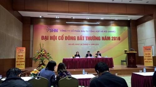 thoi-bay-khoan-lo-321-ty-hanic-tang-von-len-hon-1100-ty-dong