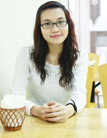 nhung-doanh-nhan-tre-thanh-dat-dang-do-chuyen-hoc-hanh-3