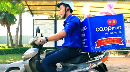 coopmart-coopxtra-mien-phi-giao-gio-qua-tet-tren-ca-nuoc