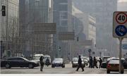 ANZ: Kinh tế Trung Quốc giảm tốc ít tác động đến Việt Nam