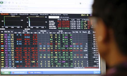 Thiếu gia 9X lãi 26 tỷ đồng nhờ lướt sóng cổ phiếu công ty bố