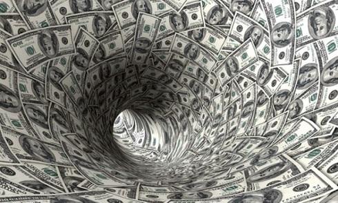 Hơn 2 tỷ USD 'bốc hơi' khỏi chứng khoán Việt sau 6 phiên