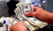 USD ngân hàng giảm qua mốc 22.500 đồng