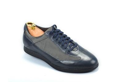Karl Premier ra mắt bộ sưu tập giày mới