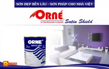 uu-diem-cac-dong-son-orne-1