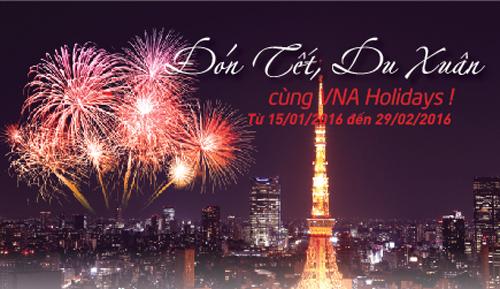 uu-dai-chu-the-ngan-hang-su-dung-goi-vna-holidays