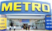 Ngân sách thu hơn 1.900 tỷ đồng từ thương vụ Metro