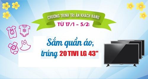 co-hoi-trung-tivi-lg-43-inch-tu-concungcom