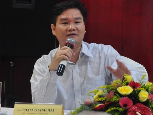 phuong-thuc-kinh-doanh-be-boi-cua-ong-chu-hoc-lam-giau