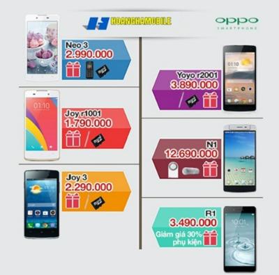 oppo-giam-den-40-tai-hoang-ha-mobile-2