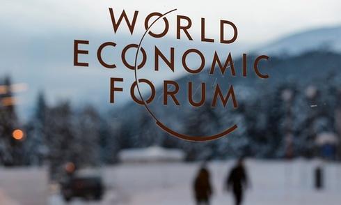 Khai mạc Diễn đàn Kinh tế Thế giới tại Thụy Sĩ