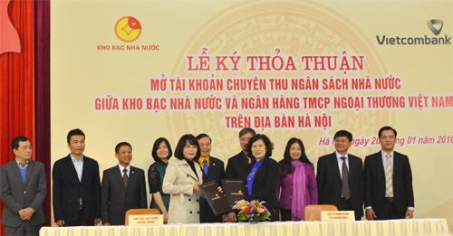 vietcombank-thu-ho-ngan-sach-tren-dia-ban-ha-noi-1