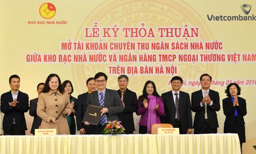 vietcombank-thu-ho-ngan-sach-tren-dia-ban-ha-noi-2