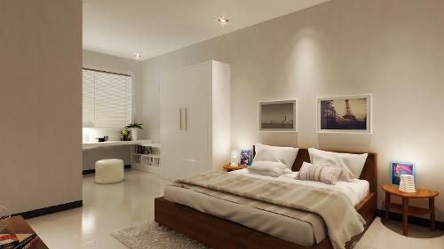 21 1 201643 83655242 3973 1453361966 Điểm nhấn dự án căn hộ thương mại First Home Premium quận 9