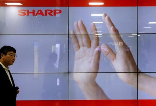 sharp-2357-1453352245.jpg