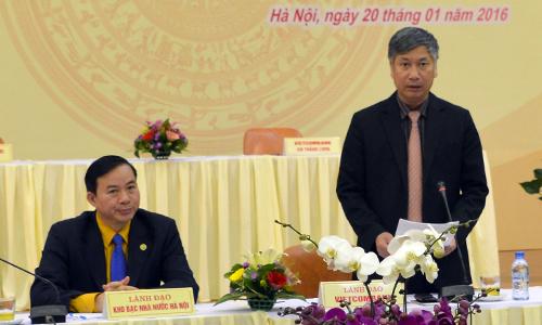 vietcombank-mo-tai-khoan-chuyen-thu-ngan-sach-cho-kho-bac