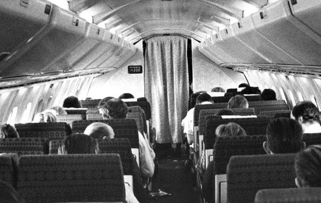 Thời hoàng kim của máy bay siêu thanh ảnh 12