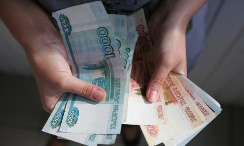 Giới chức Nga đã sẵn sàng cứu thị trường