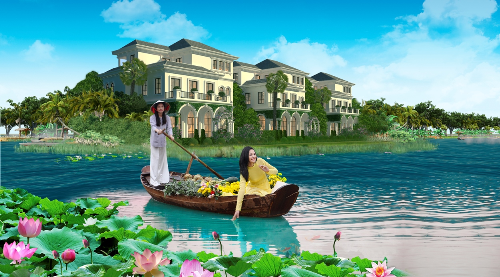 khong-gian-song-sinh-thai-tai-five-star-eco-city