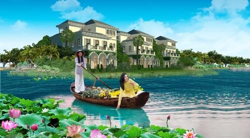 khong-gian-song-sinh-thai-tai-five-star-eco-city