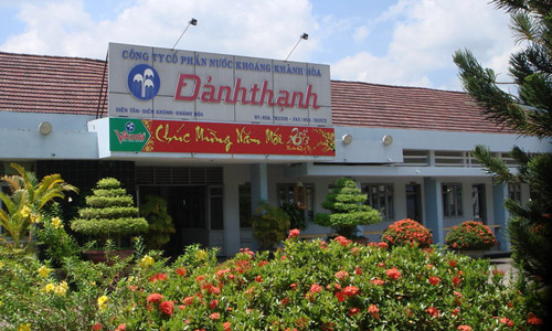 nhung-phien-ban-von-nha-nuoc-dinh-dam-2
