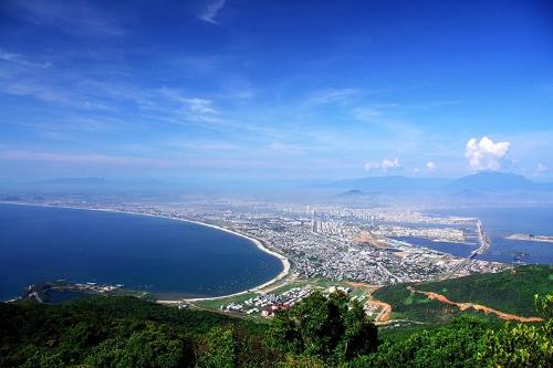 27 1 201626 5965 1453892488 Sắp mở bán dự án đất nền dự án ven biển Sentosa City