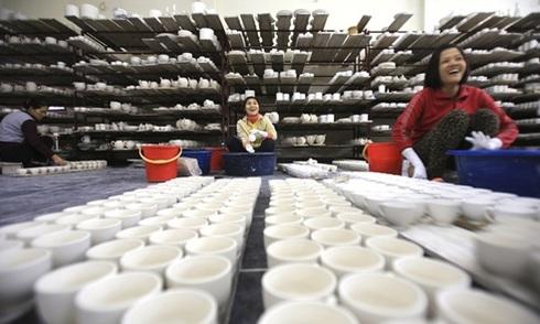 AP: Doanh nghiệp tư nhân kỳ vọng vào lãnh đạo mới của Việt Nam