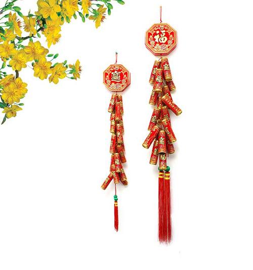 nhung-san-phm-dat-hang-trong-tuan-khuyen-mai-vang-4