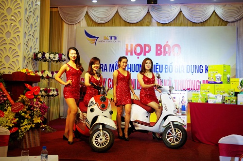 do-gia-dung-da-dang-chat-luong-tai-ktv-2