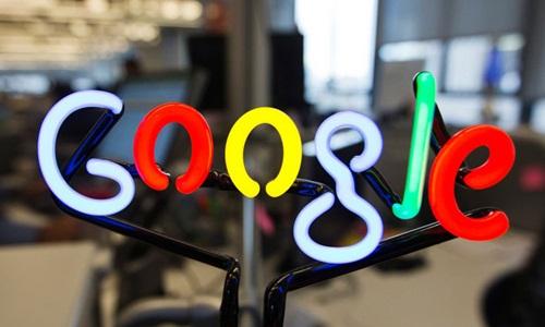 cong-ty-me-google-lai-chua-tung-thay