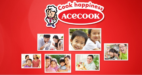 acecook-viet-nam-dong-hanh-cung-gia-dinh-viet-2