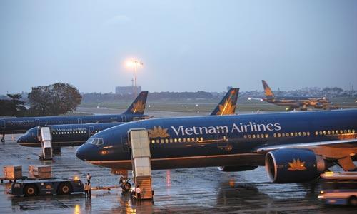 vietnam-airlines-len-ke-hoach-lap-hang-bay-gia-re-moi
