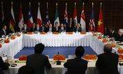 TPP được ký hôm nay
