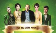 http://kinhdoanh.vnexpress.net/tin-tuc/doanh-nghiep/doanh-nghiep-viet/bia-truc-bach-to-chuc-dem-nhac-tri-an-khach-hang-3352630.html