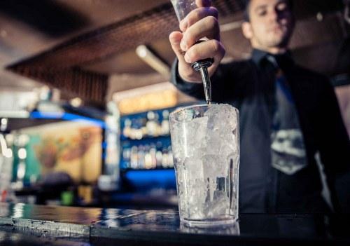 bartender-500x351-jpeg-5137-1454916870
