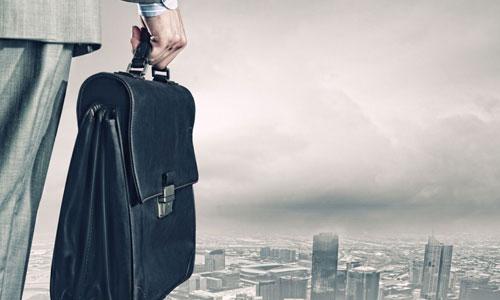 8 thách thức lớn với doanh nhân khởi nghiệp