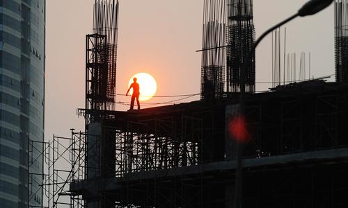 Việt Nam hướng tới mục tiêu GDP bình quân 7.000 USD trong 20 năm