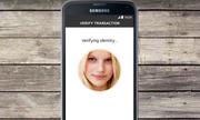 MasterCard cho phép dùng hình selfie để xác thực tài khoản
