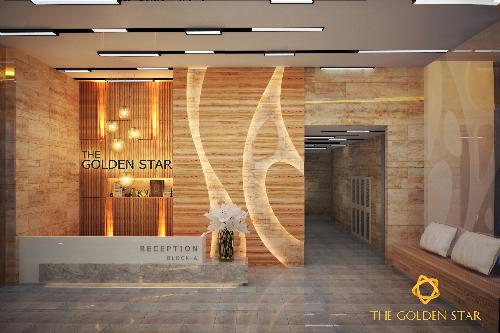 Image 65325174 ExtractWord 1 O 5361 4459 1456395681 Cùng nhìn qua 5 điểm nhấn ở dự án The Golden Star