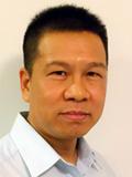 nut-phan-hoi-tren-facebook-cuoc-choi-moi-cho-cac-nhan-hang