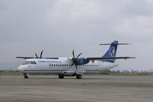 vietnam-airlines-chinh-thuc-lap-hang-bay-moi