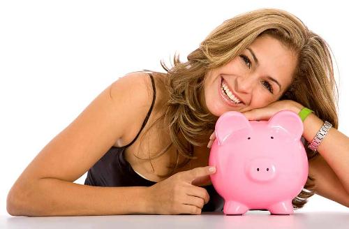cach tiet kiem tien hoc 2361 1457840805 6 nguyên tắc giúp phụ nữ lập kế hoạch tài chính cho tương lai