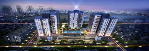 Image 752662771 ExtractWord 0 9110 7018 1458099713 Căn hộ dự án Xi Grand Court trung tâm Sài Gòn giá từ 2,2 tỷ đồng