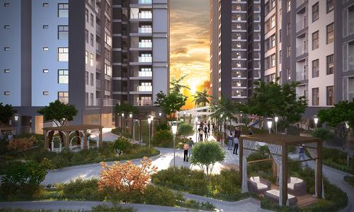 Image ExtractWord 1 Out 6324 1458099714 Căn hộ dự án Xi Grand Court trung tâm Sài Gòn giá từ 2,2 tỷ đồng