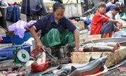 Người Việt tốn gấp 3 lần cho bữa ăn sau hơn một thập kỷ