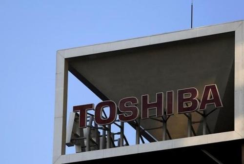 nikkei-toshiba-co-the-ban-mang-dien-tu-gia-dung