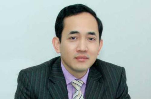 vo-chong-chu-tich-vicostone-sap-nhan-550-ty-dong-co-phieu-thuong