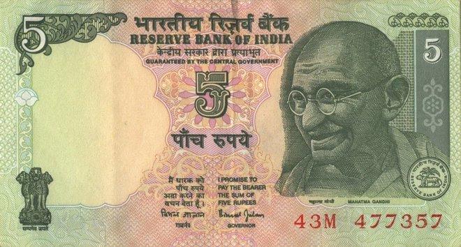 Đồng tiền các nước được đặt tên thế nào