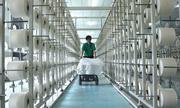 Việt Nam cần 15 tỷ USD cho đầu tư dệt, nhuộm